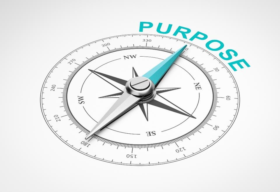Made For A Purpose – Pt 4